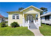 Home for sale: 632 Pailet Avenue, Harvey, LA 70058