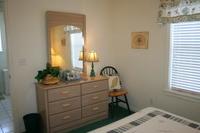 Home for sale: 11 Beachside #1221 Dr., Santa Rosa Beach, FL 32459