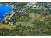 Home for sale: 0 Lot 14 Waterview Ln., Warren, RI 02885