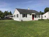 Home for sale: 2175 Ulen Ln., Lafayette, IN 47904