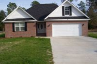 Home for sale: 4 Benttree Ln., Camden, SC 29020