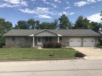 Home for sale: 406 Ash Avenue Avenue, California, MO 65018