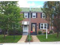 Home for sale: 1709 Sycamore St., Wilmington, DE 19805