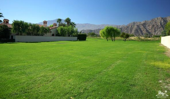 53677 Via Pisa, Lot #284, La Quinta, CA 92253 Photo 5