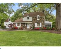 Home for sale: 12 Courtney Rd., Wilmington, DE 19807