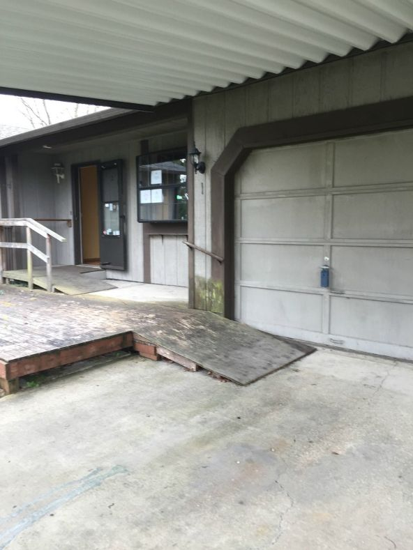 120 116th St. E., Tacoma, WA 98445 Photo 3