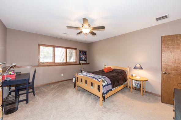 8949 Churchill Ct., Wichita, KS 67206 Photo 12