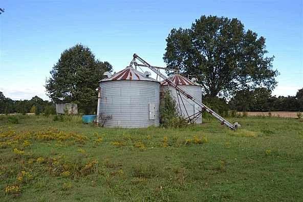 00 Sanders Bluff, Three Way, TN 38343 Photo 2