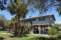 Home for sale: 129 10th Ave., Horseshoe Beach, FL 32648