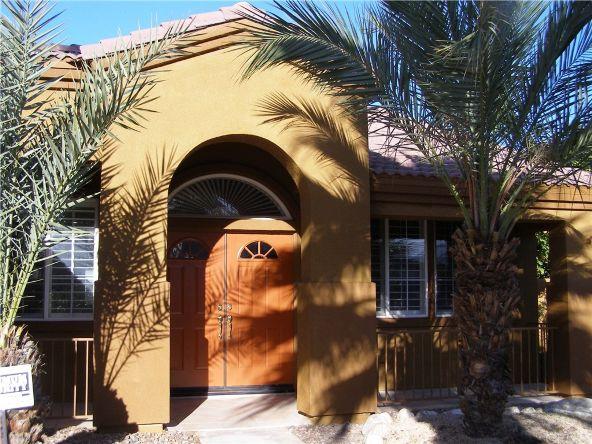 3435 N. Avenida San Gabriel Rd., Palm Springs, CA 92262 Photo 3