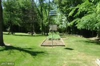 Home for sale: 294 S. Loudoun St., Strasburg, VA 22657