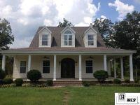Home for sale: 218 Beulah Church Rd., Calhoun, LA 71225