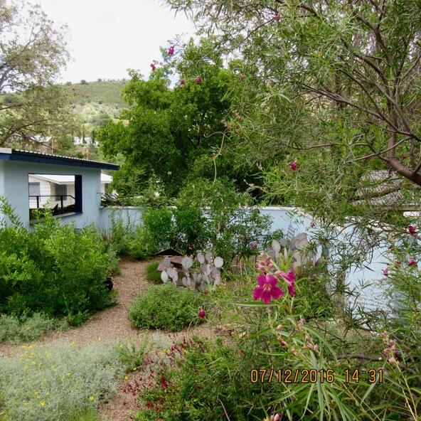 409a Roberts Avenue, Bisbee, AZ 85603 Photo 45