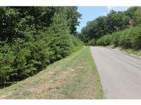 Home for sale: 284 Vistaview Parkway, Jasper, GA 30143