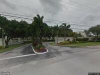 Home for sale: Intracoastal, Jupiter, FL 33469