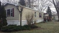 Home for sale: 2464 East 29th Rd., Seneca, IL 61360