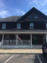 Home for sale: 102 Woodfern Rd., Neshanic Station, NJ 08853