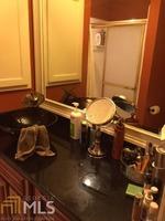 Home for sale: 6433 Oakleaf Way, Morrow, GA 30260