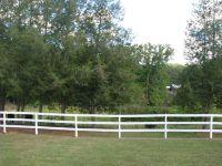 Home for sale: 319 Ogle Rd., Seymour, TN 37865