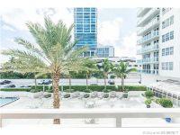 Home for sale: 6917 Collins Ave. # 805, Miami Beach, FL 33141