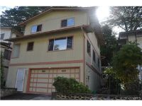 Home for sale: 2437 Akepa St., Pearl City, HI 96782