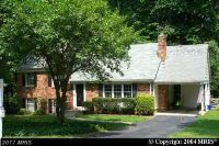 Home for sale: 8005 Candlewood Dr., Alexandria, VA 22306