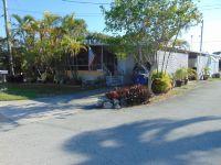 Home for sale: 802 N. Topaz St., Key Largo, FL 33037