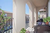 Home for sale: 34 Via Villena, San Clemente, CA 92673
