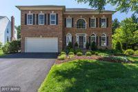 Home for sale: 6809 Hartwood Ln., Centreville, VA 20121
