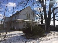 Home for sale: 215 S. Ctr. St., Marshall, IN 47859