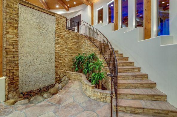 10484 E. Quartz Rock Rd., Scottsdale, AZ 85255 Photo 4