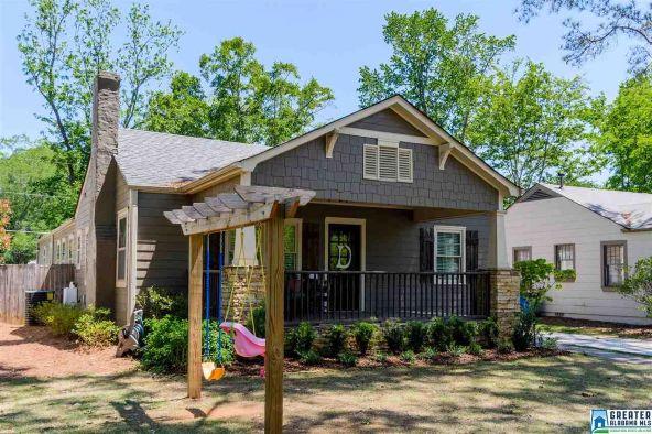 334 Dixon Ave., Homewood, AL 35209 Photo 40