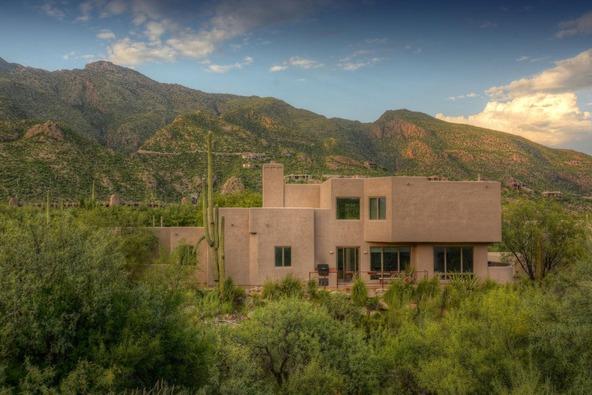 6474 N. Lazulite Pl., Tucson, AZ 85750 Photo 23