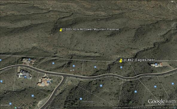 14024 E. Coyote Way, Fountain Hills, AZ 85268 Photo 16