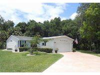 Home for sale: 32 Ashbury Ln., Flagler Beach, FL 32136