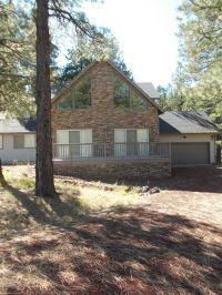 Home for sale: 1842 Deer Pass Rd., Williams, AZ 86046