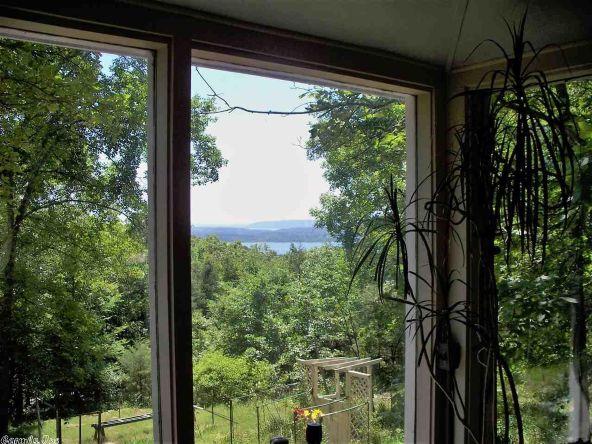 121 Overlook Dr., Fairfield Bay, AR 72088 Photo 49