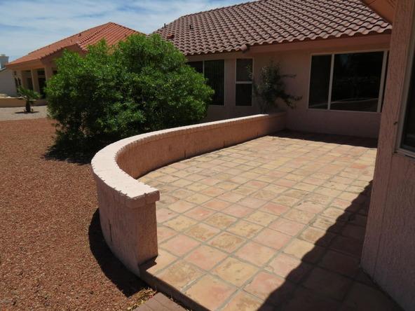 15604 W. Sentinel Dr., Sun City West, AZ 85375 Photo 5