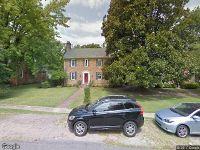 Home for sale: Lake, Richmond, VA 23226