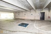 Home for sale: 1850 Cotillion Dr., Atlanta, GA 30338