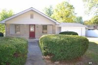 Home for sale: 3627 Dixie Hwy., Bedford, IN 47421