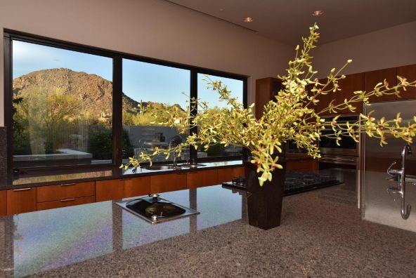 10040 E. Happy Valley Rd., Scottsdale, AZ 85255 Photo 20