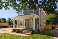 Home for sale: 2409 Lafayette, Norfolk, VA 23509