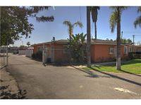 Home for sale: 1322 E. Covina Blvd., Covina, CA 91724