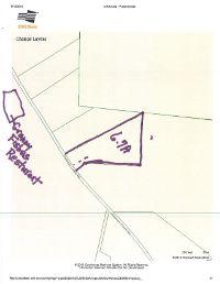 Home for sale: 455 Shipman Creek Rd., Wartrace, TN 37183