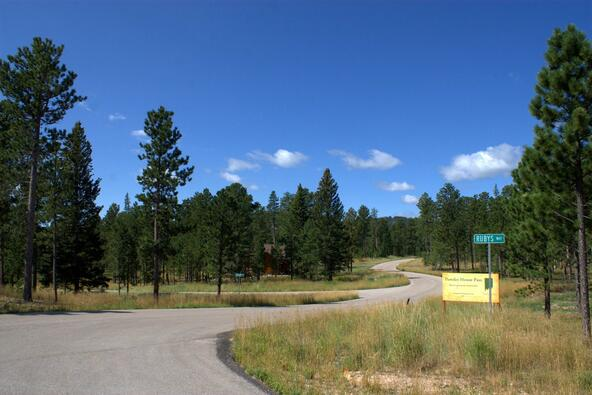 Lot 5, Powder House Trail, Lead, SD 57754 Photo 11