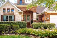 Home for sale: 18323 Enchanted Rock Trail, Humble, TX 77346