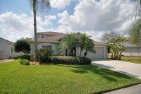 Home for sale: 1191 Worcester Way, Rockledge, FL 32955