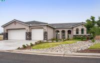Home for sale: 3026 East Beech Ct., Visalia, CA 93292