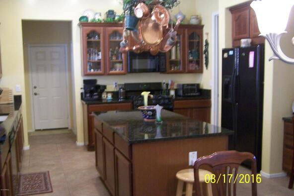 9339 S. 180th Avenue, Goodyear, AZ 85338 Photo 8
